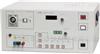SWCS-931SD高频浪涌模拟器(群脉冲波形)SWCS-931SD