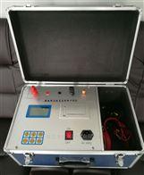 GY7003智能接地系统测试仪 检测仪