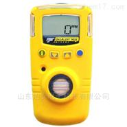 加拿大BW手持式氧氣檢測儀