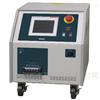 SWCS-900 series衰减振荡波模拟器SWCS-900 series