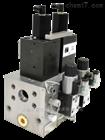 进口美国ROSS截断阀和截止阀系统原装正品