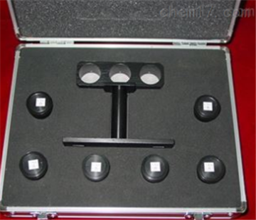 角膜曲率计用计量标准器价格