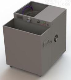 紧凑型液体处理系统
