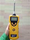 美国华瑞PGM-1600氧气可燃有毒气体检测仪