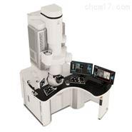 888真人世界注册电子JEM-F200冷场发射透射电镜