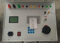 GY5001单相继电保护 电力继保测试仪继保之星