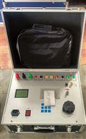 GY5001单相继电保护 电力继保测试仪