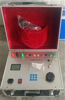 GY5001单相微机继电保护测试仪/测量仪