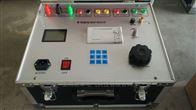 GY5001智能单相继电保护测试仪