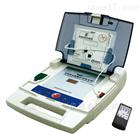 自動體外模擬除顫訓練器