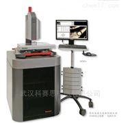 施泰力適合大范圍測量自動視覺計量系統
