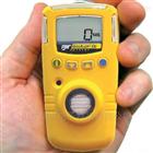 GAXT-N-DL一氧化氮气体检测仪