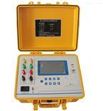 PJST-10三通道直流电阻测试仪 现货