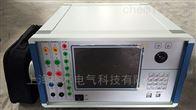 GY5003三相微机继电保护测试仪校验仪
