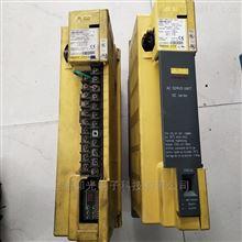 A06B-6124-H202 发那科伺服放大器维修