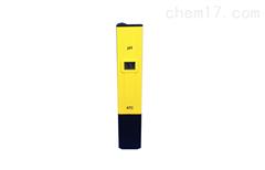 ATC系列笔式酸度计PH检测仪