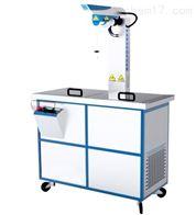 SCK-H玻璃瓶耐热冲击检测仪哪个好