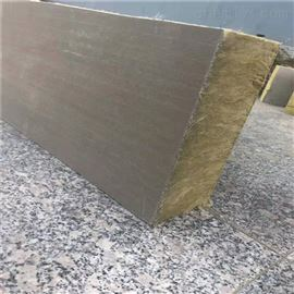 幕墙保温防火岩棉板厂家优惠促销