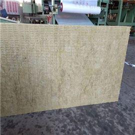 外墙专用A级防火岩棉板 价格合理