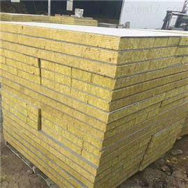 外墙玄武岩岩棉板