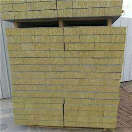 供应岩棉板 厂家河北 价格优惠