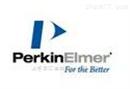 PE Perkin Elmer Operetta CLS 高内涵系统