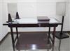 ESDD静电放电实验桌ESDD(台式部分)