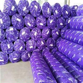 优质阻燃橡塑管批发