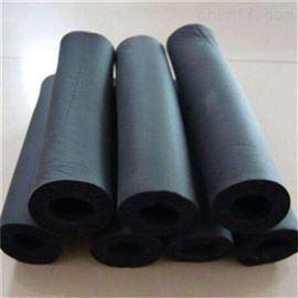 橡塑海绵环保型华美橡塑管