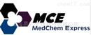 MCE HY-100001-200mgMedChem Express (MCE) 试剂全国总代