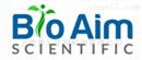 BioAim 人脂联素快速ELISA试剂盒 全国总代