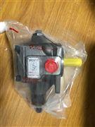 ATOS阿托斯葉片泵PFED-54090/070