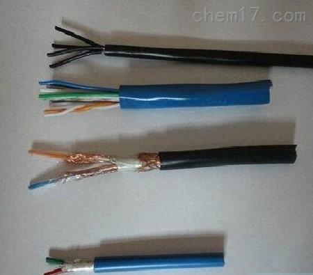 信号线缆HYAT-HYAT53