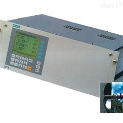 西门子(N2)氮气红外气体分析仪