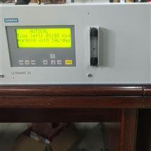 进口西门子O61氧分析仪7MB2001-0CA00-1AB1