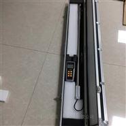 在线烟气水分仪 在线式烟气湿度仪