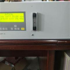 西门子CO/NO气体分析仪
