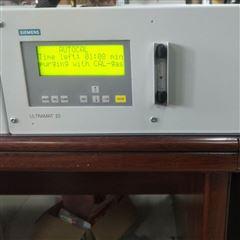 在线检测分析仪7MB2023-0CA00-1CB1