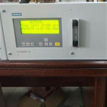 西门子U23烟气分析仪