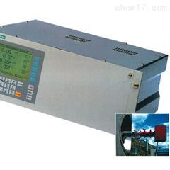 西门子激光分析仪配件A5E00338478