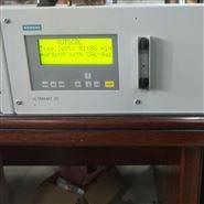 原裝ULTRAMAT 23便攜式順磁氧分析儀