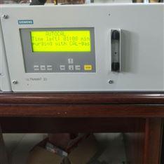 西門子ULTRAMAT 23在線分析儀維修