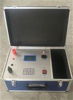 接触回路电阻测试仪价格