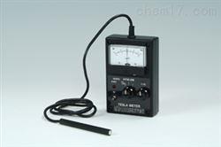 日本码科泰克Teslameter HTM-2M