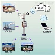 智能环境监测系统