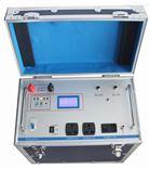 PJDY-2000便携式工频试验电源 现货