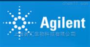 Dako Agilent CrossLab OpenLAB 销售代理