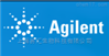 Dako Agilent CrossLab OpenLAB 銷售代理