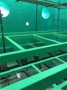 玻璃鱗片膠泥防腐廠直銷
