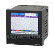 OHKURA无纸记录仪VM7000A